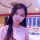 Ravia_Xu