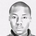Abdoulaye Siby