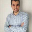 Luis_Miguel_Quintino_de_Oliveira