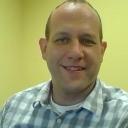 Mike Konikoff