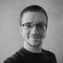 Mark Schlitz