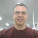 Rodrigo Ladeira