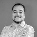 Cristian Araya Araya