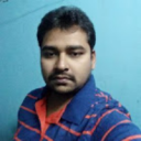Ramesh_Reddy