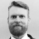 Marco Bohmbach