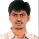 Nalla Phani Kumar