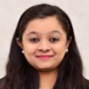 Ishita Das Sarkar