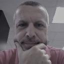 Ianz Monteiro do Rio