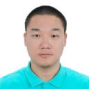 Chau Tran Nguyen