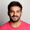 Dileep_Pothanchery