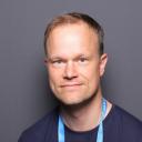 Jon Espen Ingvaldsen _ Kantega SSO