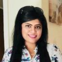 Seema_Gondkar
