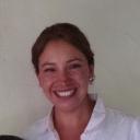 Berenice Giannini