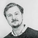 Jakob_Blomberg