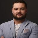 Vitaliy Gnatenko