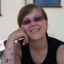 Elisabeth Gie