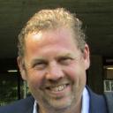 Paul Stratta
