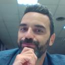 Fabrizio Galletti