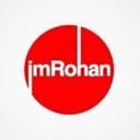 Rohan Sherrard