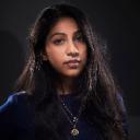 Arpita Dasgupta