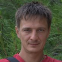 Aleksandr Metelkin
