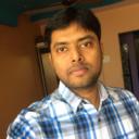 Manish_Kumar