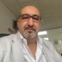 Héctor Márquez