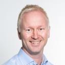 Morten Melby