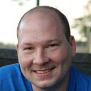Patrick Muheim
