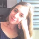 Sara Câmara