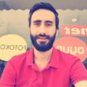 Mehmet Şirin Usanmaz