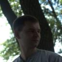 Dmitry Malysh