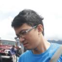 Indra S_ Manggala