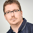 Bo Frydkjær Jørgensen