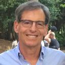 Bobby Gintz