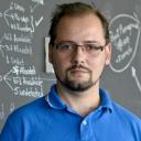 Alexandru Sasu