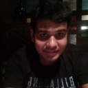Aniket_Agrawal