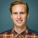 Daníel Ingvarsson