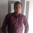 Maitrey Patel