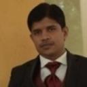 Nuwan_Kanakarathna