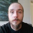 Samu_Hynynen