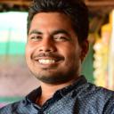 Ved Prakash Arya