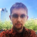 Ian_Copp