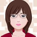 Marianne Lee _Nagarro_