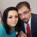 Jilmar_Rangel