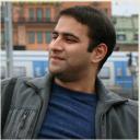 Zeeshan Jan