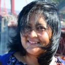 Sangita Chowdhury