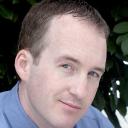 Sam Leinbach