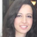Neila Ben Amar