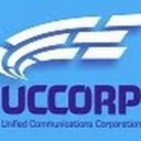 uccorp_sas